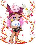 sad_lonely_emo_girl's avatar