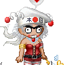 O-a Mitochondria's avatar