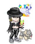 Tia3469's avatar
