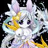 Virtual AngeI's avatar