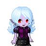 Adalyna's avatar