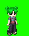 strdust's avatar