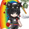 SmexyPunk69's avatar