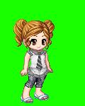 anna974's avatar