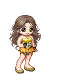 jojor's avatar