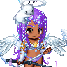 DiemondKatt17's avatar