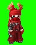 the pervy sage's avatar