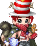 homey4eva's avatar