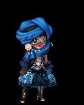 Mellow Mangoes's avatar