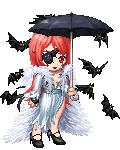 Lia Fletcher's avatar