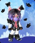 N33D's avatar