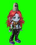 darasomeone's avatar