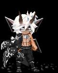 Zeuto's avatar