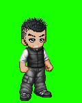 firelord17's avatar