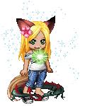 countrykat15's avatar