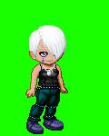 Purple Unidia's avatar