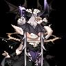 Kitty CookieCream's avatar
