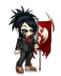 no_mercy0012's avatar