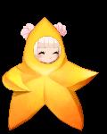 Angelbuddies's avatar