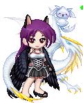 AnimeLover3x's avatar