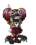 LillithRaineRenegade's avatar