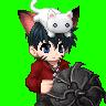 Alex_King's avatar