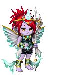 Lady_Scarletnimelovestory's avatar