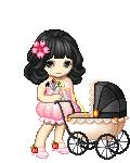 Bikyeo's avatar