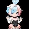 Agace's avatar