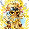 DIABOLOS-G's avatar