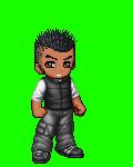 Rami-Large's avatar