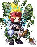 inferckt's avatar