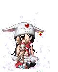 Princess_Akemi's avatar
