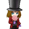 Wonka`s Assistant's avatar