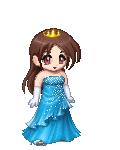 valery0607's avatar