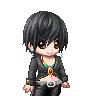 AYLI^^ ASAKURA's avatar