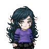 icedaimondz's avatar