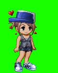 XXH-LOVEXX's avatar