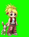 Xx_shawty15_xX's avatar