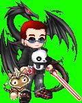 pet killer 613's avatar