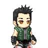 !Sam!_!Fisher!'s avatar