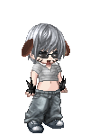 JemFatal's avatar