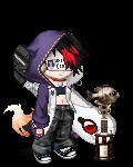 serenadepeace's avatar