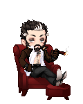 MrHKick's avatar