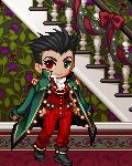 Tao of Glass's avatar