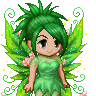 mariapii's avatar