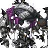 --smexii-screemer--'s avatar