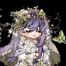 Hexamoth's avatar