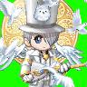 Ferret455's avatar