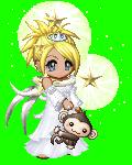 Your_Secret _Angel's avatar